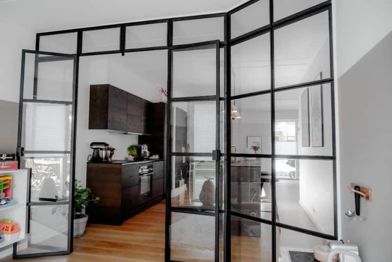 glasvæg-newyorkervæg-new yorker væg-new yorker glasvæg