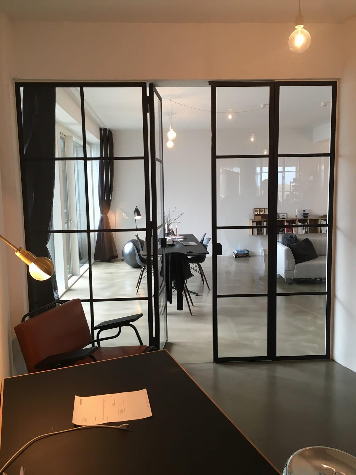 glasvaeg-glasvæg-new yorker væg-skillevæg-glasvæg kontor