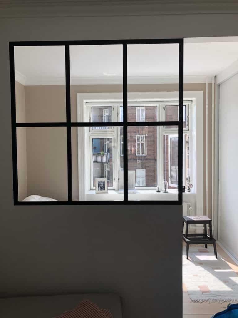 glasvæg-newyorkervæg-new yorker væg-glasvæg stue