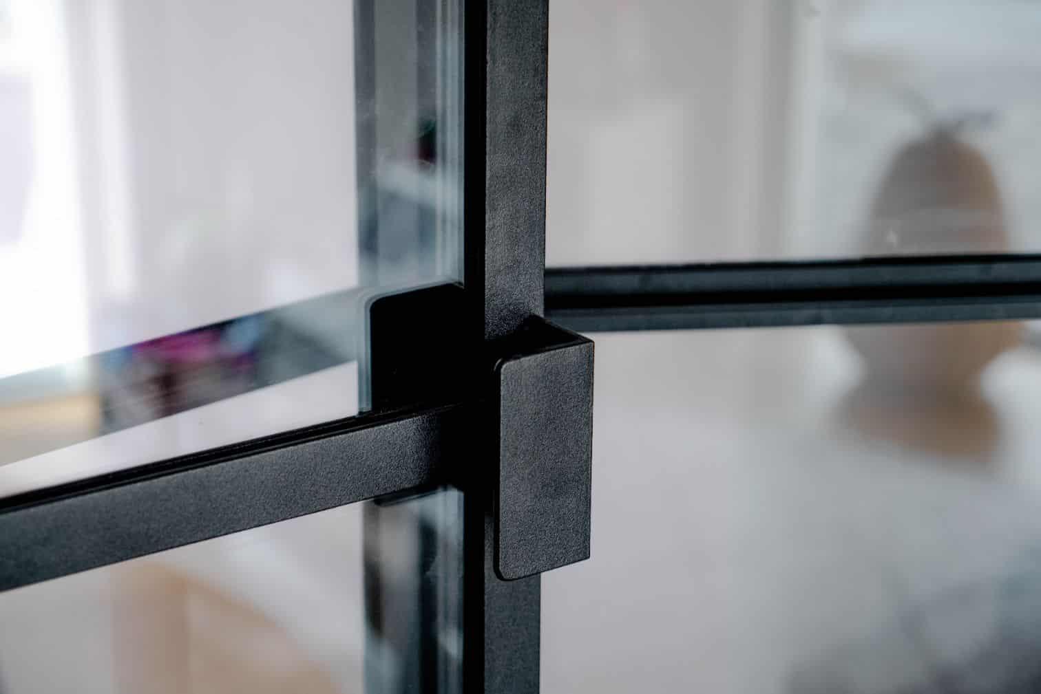 glasvæg-newyorkervæg-new yorker væg-new yorker glasdør-new yorker
